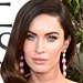 All the Star Arrivals! | Megan Fox