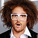 Flashback: The Best 'Mancessories' of Grammys 2013 | LMFAO