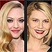 Best Red Carpet Beauty Moments | Amanda Seyfried
