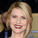 Claire Danes Says Son Cyrus Is 'Getting Fat!'