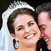 Princess Madeleine's Royal Fantasy Wedding! | Princess Madeleine