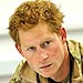 Prince Harry's Tour Duty in Afghanistan | Prince Harry