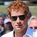 All Over the U.S. with Prince Harry!