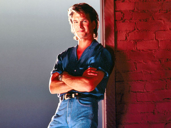 Roadhouse Movie Cast Road house remake: who could
