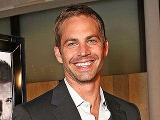 Paul Walker's Mother Abandons Bid for Guardianship of His Daughter