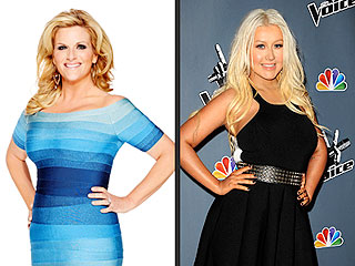 9 Stunning Celebrity Slimdowns | Melissa Joan Hart