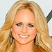 Hollywood's Weight-Loss All-Stars | Miranda Lambert