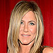 People's Choice Style: Sweet vs. Sexy Looks | Jennifer Aniston