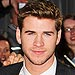 Twice as Nice! The Sexiest Celebrity Brothers | Chris Hemsworth, Liam Hemsworth