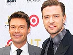 See Latest Ryan Seacrest Photos