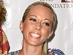 Star Tracks: Star Tracks: Friday, May 17, 2013 | Hank Baskett, Kendra Wilkinson