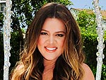 Star Tracks: Star Tracks: Thursday, May 23, 2013 | Khloe Kardashian