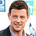 Former Addicts, Experts Explain Why Rehab Didn't Save Cory Monteith