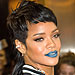Rihanna's Christmas Haul Is Insane – and It's Only Dec. 10