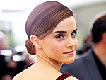 Cannes Style By Day | Emma Watson