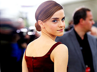 Red Carpet Spotlight! | Emma Watson