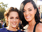 13 Looks You've Gotta See from the Kids' Choice Awards | Katy Perry