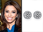 It Cost How Much?! Stars' Style Splurges | Eva Longoria