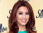 Last Night's Look: Love It or Leave It? | Eva Longoria