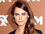 Last Night's Look: Love It or Leave It? | Keri Russell