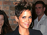 Last Night's Look: Love It or Leave It? | Halle Berry