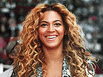 See Latest Beyonc&#233; Knowles Photos
