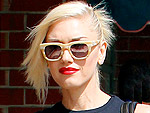 Love Her Outfit! | Gwen Stefani