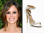 See Latest Rachel Bilson Photos