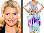 See Latest Jessica Simpson Photos