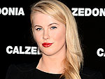 Ireland Baldwin: My Mom Is My Inspiration