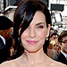 Julianna Margulies: 'The Poop Hits the Fan' in Season 5