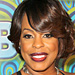 Niecy Nash on Tayl