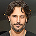 What's Joe Manganiello's &#39