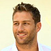 The Bachelor's Juan Pablo Galavis Takes It Off