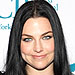 It's a Boy for Evanescence's Amy Lee | Amy Lee