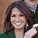 Melissa Rycroft Thanks Juan Pablo Galavis for Being Controversial
