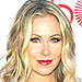 Christina Applegate Jokes That She's Become a Dance Mom | Christina Applegate