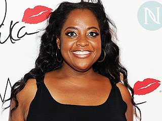 Sherri Shepherd on Surrogate Drama: 'It's Very Painful'