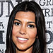 So Cute! Kourtney Kardashian Shares a Photo of Her Family Bed | Kourtney Kardashian