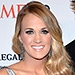 Carrie Underwood Is Pregn