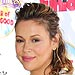 Alyssa Milano Leaves Mistresses Because 'Being a Mother Comes First'