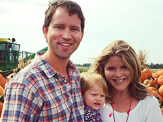 Jenna Bush Hager: What My Mom Taught Me About Parenting
