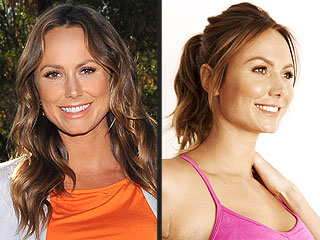 Body After Baby: Star Moms Who Bounced Right Back