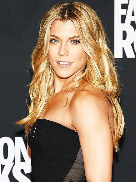 Kimberly Perry Is Taking Husband J.P. Arencibia on The Band Perry Tour