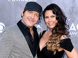 Why Groom-to-Be Jerrod Niemann Doesn't Want Any Wedding Gifts