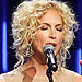 Little Big Town Joins the Grand Ole Opry in an Emotional Show