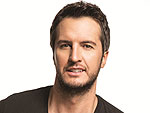 Luke Bryan Cancels His CMT Artist of the Year Appearance After Another Family Tragedy