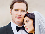 Jerrod Niemann's Wedding Album