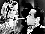 8 Essential Lauren Bacall Movie Lines | Humphrey Bogart, Lauren Bacall