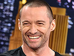 10 Best Celeb Quotes This Week | Hugh Jackman